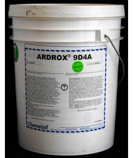 Ardrox 9D4A Dry Powder Developer (11 Lbs/5Kg pail)