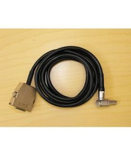 MIC-1050 Transducer Cable for MIC-10 or MIC-20