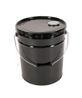 19 Liter Pail OS Oil Seal for 2302
