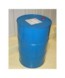 208 Liter Drum Heavy duty hot immersion paint & carbon remover