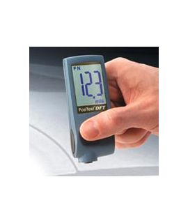 PosiTest DFT - Combo - Coating Thickness Gage