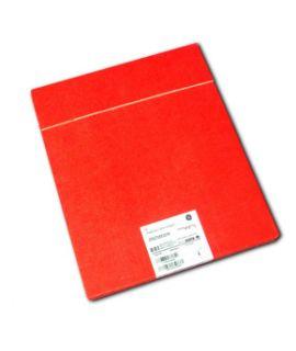 """D7 FW 14"""" x 17"""" 100 sheets per box"""