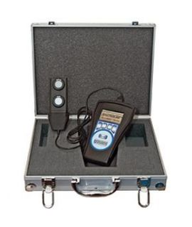 XRP-3000 AccuMAX™ Radiometer/Photometer Kit