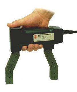 Parker B-310 Mini