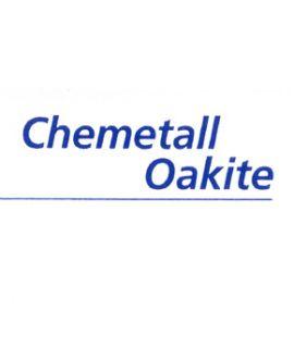 Ardrox P134E Fluorescent Dye Penetrant, Water Washable, Level 2+ Sensitivity (19 liter pail)