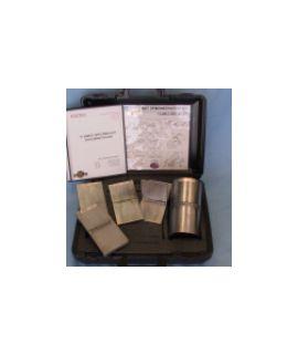 NDT Demonstration Kit