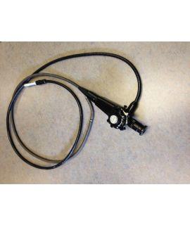 Fujinon F10X Industrial Fiberscope (Used Condition)