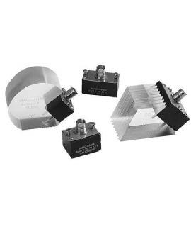 "2.25 MHz 0.5"" Diameter Benchmark SWS Transducer"
