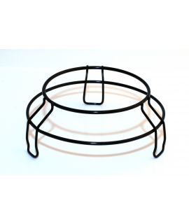 Filter Protector/ Stand for FC Series and BIB150PR lamps