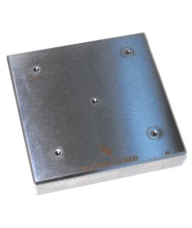 Brinell Hardness Standard