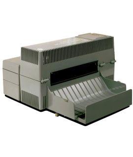 Structurix Dryer
