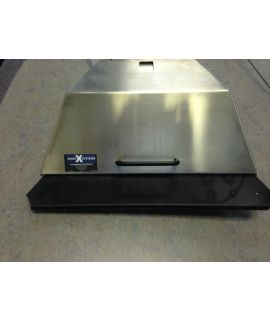 Innov-X Systems R2 Integrated Test Stand (Used Condition)