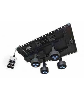 On-Trak 365 Overhead LED Ultraviolet Lighting System