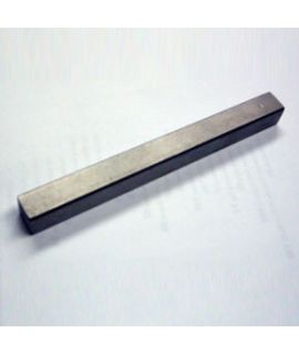 Telebrineller Test Bar   BNH 109 to 601 Hardness Available