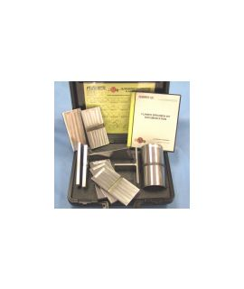 Standard Ultrasonic Kit