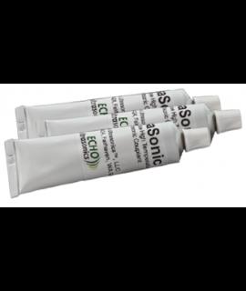 VersaSonic Multipurpose High Temperature Ultrasonic Couplant (Medium Viscosity), 1 gallon / 3.8 liter