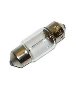Replacement Bulb For Y300 or Y400 or YP20 Yoke Light